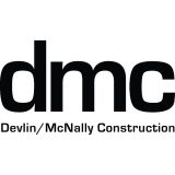 devlinmcnallyconstruction