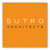 sutroarchitect